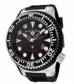 Swiss Legend Neptune Diver Steel 21818