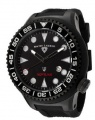 Swiss Legend Neptune Diver Black IP 21818