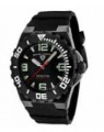 Swiss Legend Expedition Watch 10008-BB
