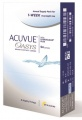 Acuvue Oasys 1 Week Overnight Use