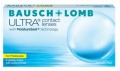 Bausch and Lomb ULTRA for Presbyopia