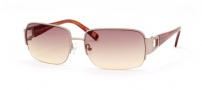 Saks Fifth Ave 44/S Sunglasses -  0JNQ (RJ) LIGHTBROWNBLOND (BROWN GRADIENT)