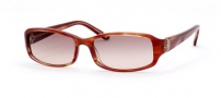 Saks Fifth Ave 45/S Sunglasses - 0JNR (RJ) BLONDE (BROWN GRADIENT)