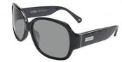 Coach Odessa S822 Sunglasses - (210) Brown