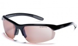 Smith Redline Max Sunglasses - Black/Ignitor