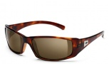 Smith Proof (Prescription Ready) Sunglasses - Tortoise / Polarized Brown