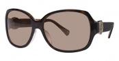 Coach Ella S815  Sunglasses - 215 Tortoise