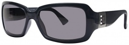 Fendi FS 451 Sunglasses - 059 Gray Blue / Gray