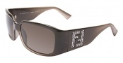 Fendi FS 5084 Sunglasses Sunglasses - 902 Turtle