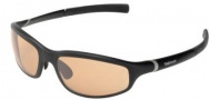 Tag Heuer 27 Sunwear 6002 Sunglasses - 801 Black / Golf Photochromic Lens