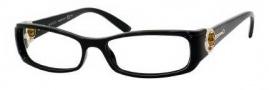 Gucci 3143 Eyeglasses Eyeglasses - 0Z04 Red