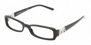 Dolce & Gabbana DG3059B Eyeglasses Eyeglasses - 501 Black