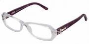 Dolce & Gabbana DG3082G Eyeglasses Eyeglasses - 874 Crystal