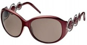 Roberto Cavalli RC440S Sunglasses Sunglasses - O66E Pink