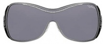 Roberto Cavalli RC458S Sunglasses Sunglasses - O08A Antracite