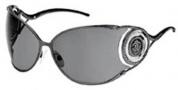 Roberto Cavalli RC464S Sunglasses Sunglasses - O08A Gunmetal Rhodium