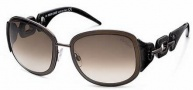 Roberto Cavalli RC517S Sunglasses Sunglasses - O48F Brown