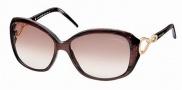 Roberto Cavalli RC520S Sunglasses Sunglasses - O69T Melange