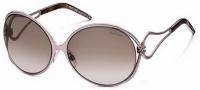 Roberto Cavalli RC525S Sunglasses Sunglasses - O72F Pink