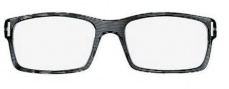 Tom Ford FT5013 Eyeglasses Eyeglasses - OR92 Moire Black