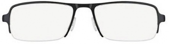 Tom Ford FT5110 Eyeglasses Eyeglasses - O002 Matte Black