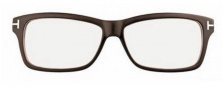 Tom Ford FT5146 Eyeglasses Eyeglasses - O050 Brown