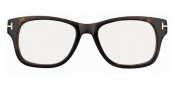 Tom Ford FT5147 Eyeglasses Eyeglasses - O052 Havana