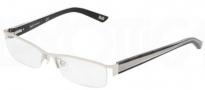 D&G DD5069 Eyeglasses Eyeglasses - 351 Silver