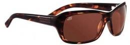 Serengeti Vittoria Sunglasses Sunglasses - 7178 Tortoise / Drivers