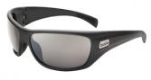 Bolle Cobra Sunglasses Sunglasses - 11682 Matte Gunmetal / Polarized TNS Gunmetal oleo AF