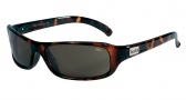 Bolle Fang Sunglasses Sunglasses - 10698 Dark Tortoise / TNS