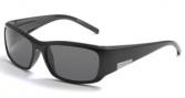 Bolle Origin Sunglasses Sunglasses - 11013 Shiny Black / TNS