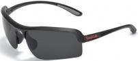 Bolle Vitesse Sunglasses Sunglasses - 11250 Shiny Black / TNS