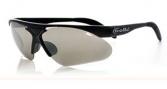 Bolle Parole Sunglasses Sunglasses - 0754201075 Matte Black / TNS Gunmetal