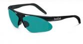 Bolle Parole Sunglasses Sunglasses - 0754201500 Matte Black / T-Standard Lens