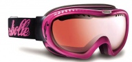 Bolle Simmer Goggles Goggles - 20686 PInk Flower Vermillon Gun