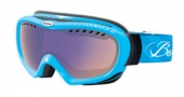 Bolle Simmer Goggles Goggles - 20689 Blue Aurora