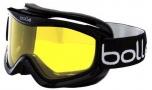 Bolle Mojo Goggles Goggles - 20573 Shiny Black / Lemon