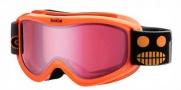 Bolle Amp Goggles Goggles - 21240 Orange Robot / Vermillon