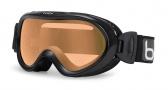 Bolle Boost OTG Goggles  Goggles - 20422 Black / Citrus