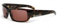 Kaenon Arlo Sunglasses Sunglasses - Tortoise / C-12