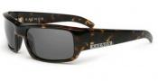 Kaenon Arlo Sunglasses Sunglasses - Tortoise / G-12