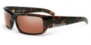 Kaenon Arlo Sunglasses Sunglasses - Tortoise / C-28