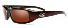 Kaenon Beacon Sunglasses Sunglasses - Tortoise / C-12