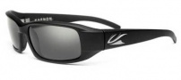Kaenon Beacon Sunglasses Sunglasses - Matte Black / G-12