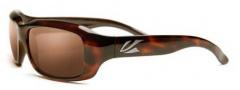 Kaenon Bolsa Sunglasses Sunglasses - Tortoise / C-12