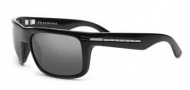 Kaenon Burnet Sunglasses Sunglasses - Black / G-12