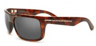 Kaenon Burnet Sunglasses Sunglasses - Havana / G-12