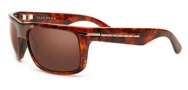 Kaenon Burnet Sunglasses Sunglasses - Havana / C-12