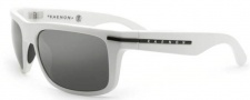 Kaenon Burnet Sunglasses Sunglasses - White / G12